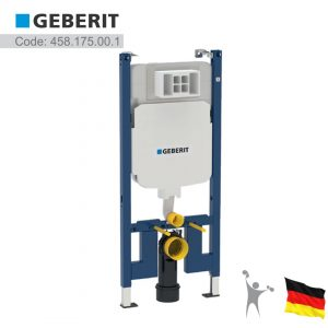 فلاش-تانک-توکار-استراکچر-تمام-فریم-دوفیکس-وال-هنگ-گبریت-آلفا-Geberit-Duofix-Alfa-8cm-Product-458.175.00.1